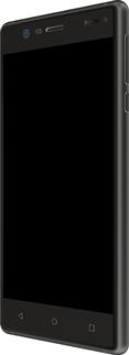Nokia 3 - Internet - handmatig instellen - Stap 21