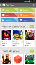 Samsung A500FU Galaxy A5 - Applicaties - MyProximus - Stap 4