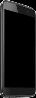 BlackBerry DTEK 50 - Internet - Configuration manuelle - Étape 30