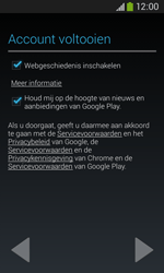 Samsung Galaxy Core Plus - Applicaties - Applicaties downloaden - Stap 19