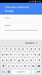 Samsung Galaxy A5 (2017) (A520) - Aplicaciones - Tienda de aplicaciones - Paso 6