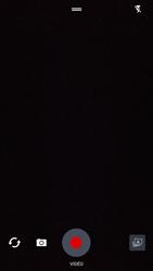 HTC 10 - Photos, vidéos, musique - Créer une vidéo - Étape 8