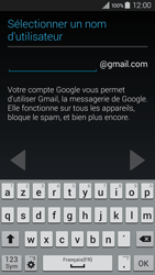 Samsung Galaxy A3 (2016) - Applications - Télécharger des applications - Étape 8
