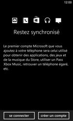 Nokia Lumia 925 - Applications - Télécharger des applications - Étape 10