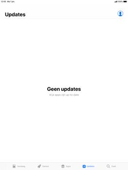 Apple ipad-pro-10-5-inch-ios-12 - Applicaties - Downloaden - Stap 8