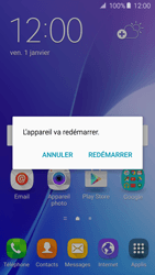 Samsung A5 (2016) - Mms - Configuration manuelle - Étape 18