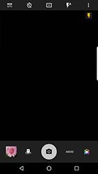BlackBerry DTEK 50 - Funciones básicas - Uso de la camára - Paso 13