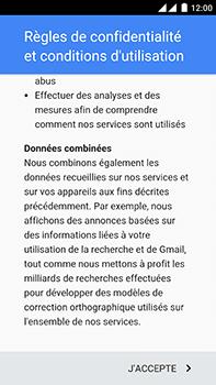 OnePlus 2 - Applications - Télécharger des applications - Étape 15