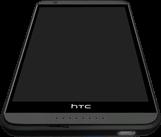 HTC Desire 820 - Premiers pas - Découvrir les touches principales - Étape 7