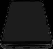 Samsung Galaxy S9 - Premiers pas - Découvrir les touches principales - Étape 4