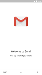 Nokia 8 (SingleSim) - Email - 032a. Email wizard - Gmail - Step 4