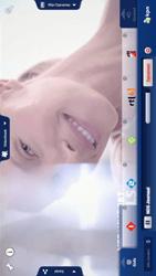 Samsung I9505 Galaxy S IV LTE - Applicaties - KPN iTV Online gebruiken - Stap 19