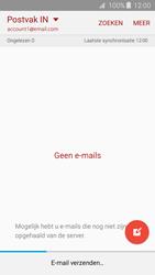 Samsung Galaxy J3 (2016 (J320) - E-mail - e-mail versturen - Stap 18