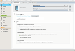 Samsung N7100 Galaxy Note II - Software - Update installeren via PC - Stap 5
