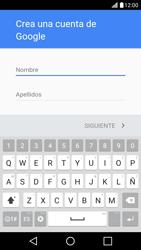 LG K10 4G - Aplicaciones - Tienda de aplicaciones - Paso 5