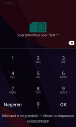 Alcatel Pixi 4 (4) - Internet - Handmatig instellen - Stap 26