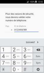 Samsung Galaxy J1 - Applications - Télécharger des applications - Étape 8