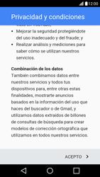 LG K10 4G - Aplicaciones - Tienda de aplicaciones - Paso 15