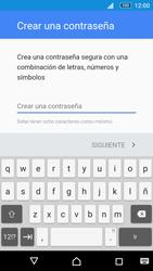 Sony Xperia M5 (E5603) - Aplicaciones - Tienda de aplicaciones - Paso 12