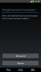 LG G Flex D955 - Applicaties - Applicaties downloaden - Stap 4