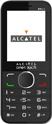 Alcatel 2045 (2045X)