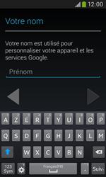 Samsung Galaxy Trend Plus S7580 - Applications - Télécharger des applications - Étape 5