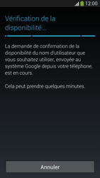 Samsung I9505 Galaxy S IV LTE - Applications - Télécharger des applications - Étape 9