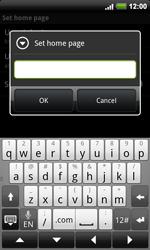 HTC A9191 Desire HD - Internet - Manual configuration - Step 16