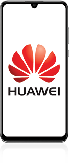 Huawei p30-lite-dual-sim-model-mar-lx1a
