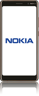 Nokia 7-plus-dual-sim-ta-1046-android-pie