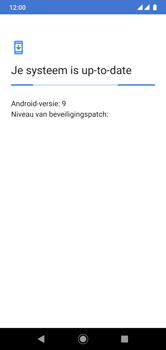 Xiaomi mi-a2-lite-dual-sim-m1805d1sg-android-pie - Software updaten - Update installeren - Stap 8