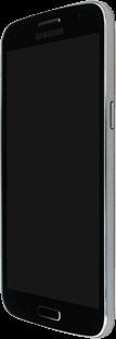 Samsung Galaxy Grand 2 4G - Premiers pas - Découvrir les touches principales - Étape 8
