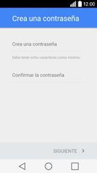 LG Leon - Aplicaciones - Tienda de aplicaciones - Paso 12