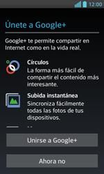 LG Optimus L5 II - Aplicaciones - Tienda de aplicaciones - Paso 17
