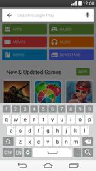 LG D855 G3 - Applications - MyProximus - Step 5