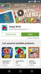 Alcatel Idol 3 - Aplicaciones - Descargar aplicaciones - Paso 19