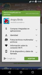 Alcatel Idol 3 - Aplicaciones - Descargar aplicaciones - Paso 18