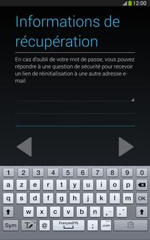 Samsung T315 Galaxy Tab 3 8-0 LTE - Applications - Télécharger des applications - Étape 15