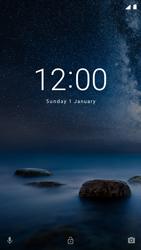 Nokia 8 (SingleSim) - MMS - Manual configuration - Step 22
