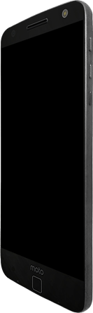 Motorola Moto Z Play - Internet - Manual configuration - Step 22