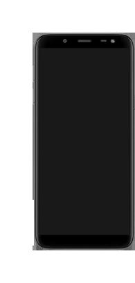Samsung Galaxy J6 - Primeiros passos - Como inserir o chip da Nextel no seu celular - Etapa 10
