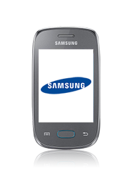 Samsung S5310B Galaxy Pocket Neo