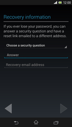Sony C6603 Xperia Z - Applications - Downloading applications - Step 9