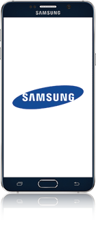 Samsung N920 Galaxy Note 5