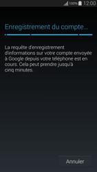 Samsung Galaxy Alpha - Applications - Télécharger des applications - Étape 15