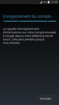 Samsung N910F Galaxy Note 4 - Applications - Télécharger des applications - Étape 18