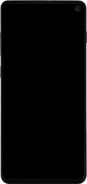 Samsung Galaxy S10 - Primeiros passos - Como ativar seu aparelho - Etapa 2