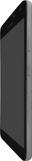 Microsoft Lumia 650 (Type RM-1152) - Internet - Handmatig instellen - Stap 17