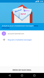 LG Nexus 5X (H791F) - Android Nougat - E-mail - Account instellen (POP3 met SMTP-verificatie) - Stap 22