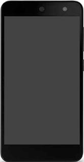 Android One GM5 - MMS - handmatig instellen - Stap 18